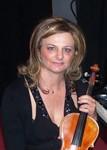 Maria Mattea Pagani