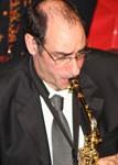 Sergio Sirianni